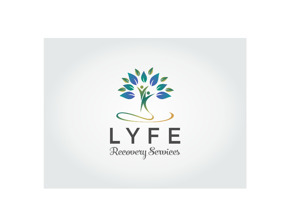 LYFE Recovery Services