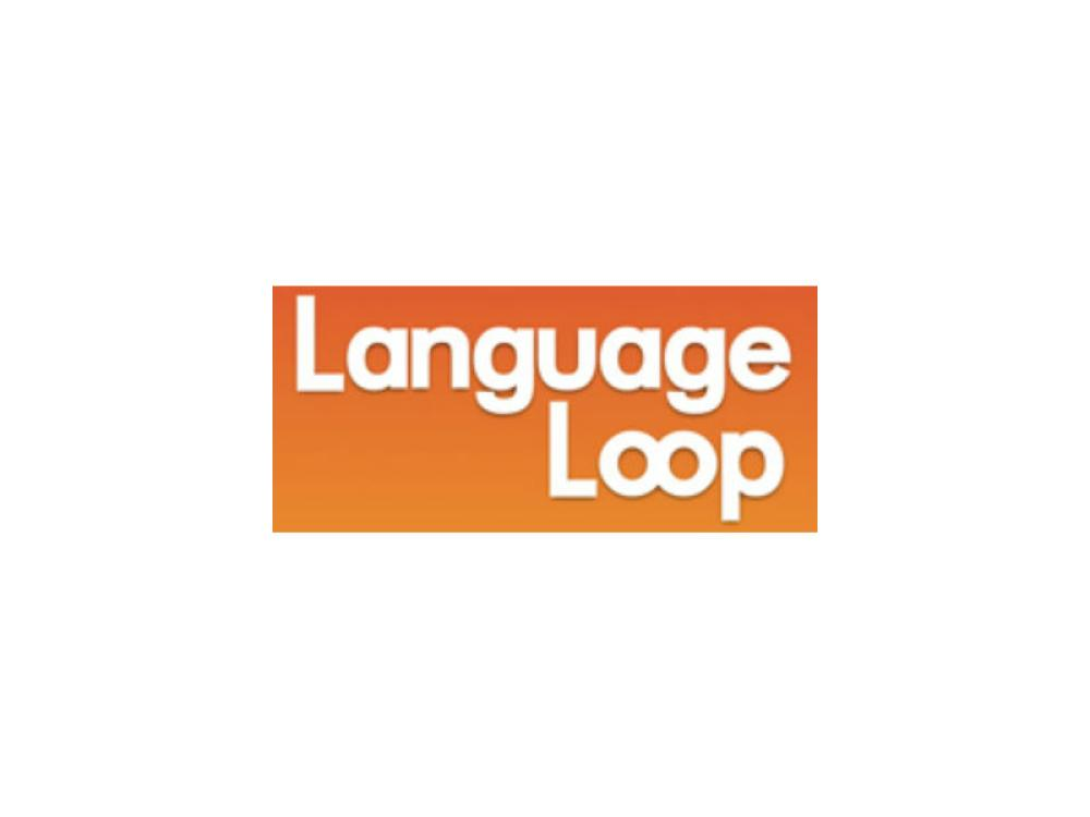 Language Loop