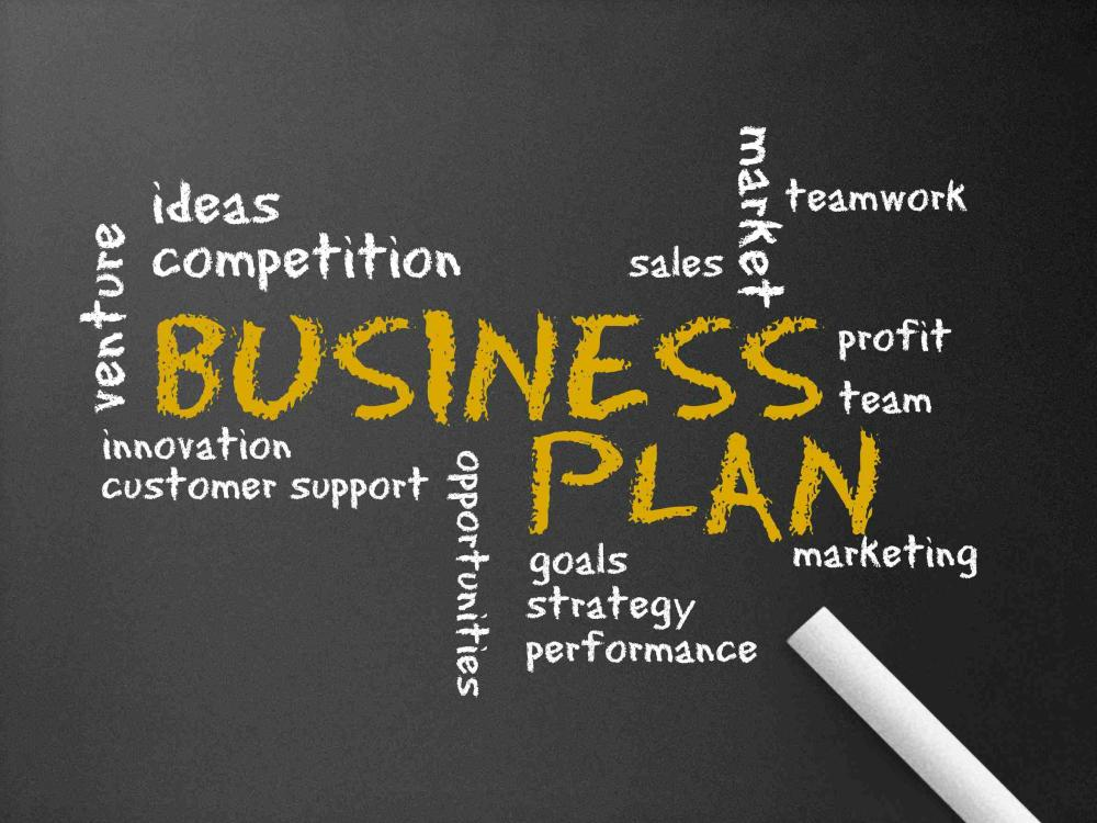 Business Plan or Business Model Canvas?