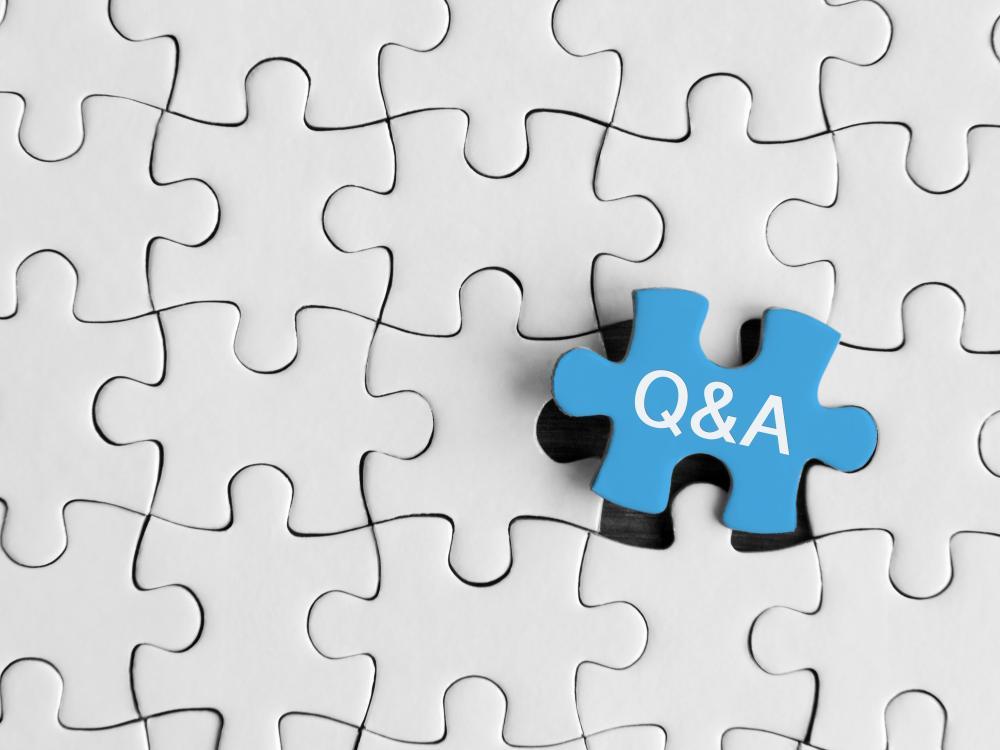 Real Estate Investing Q&A - 03/23/2021 - C0046