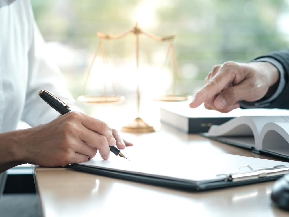 Legal & Tax Implications of Starting a Business in Florida