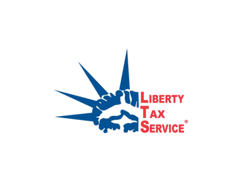 Liberty Tax Franchise, Cincinnati OH