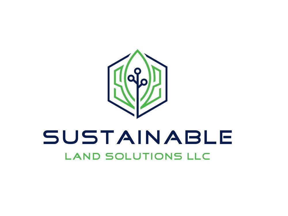 SCORE Mentors Help Landscaper Launch Eco-Friendly Business
