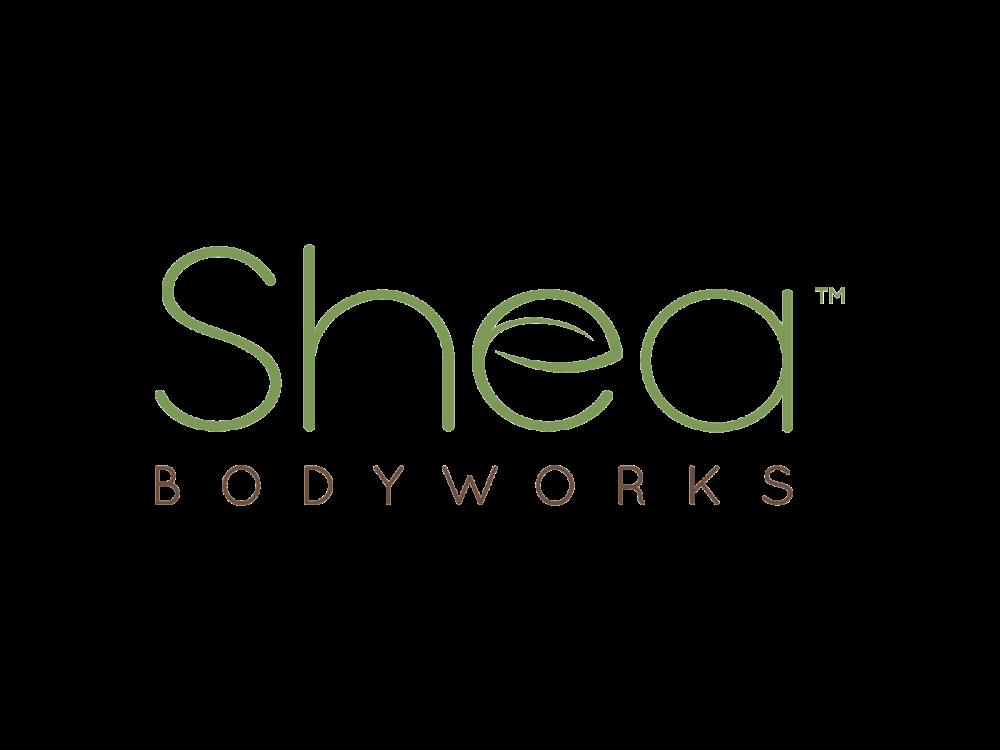 Shea Bodyworks