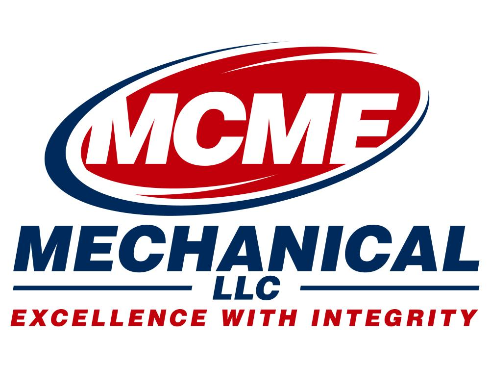 SCORE helps MCME Mechanical LLC Succeed