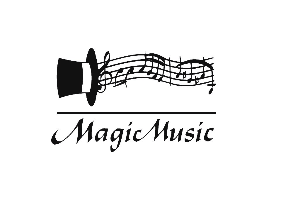 MagicMusic Productions