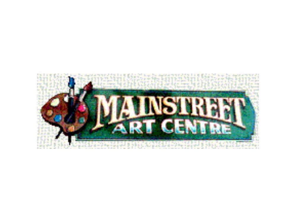 Mainstreet Art Centre