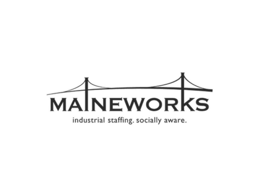MaineWorks