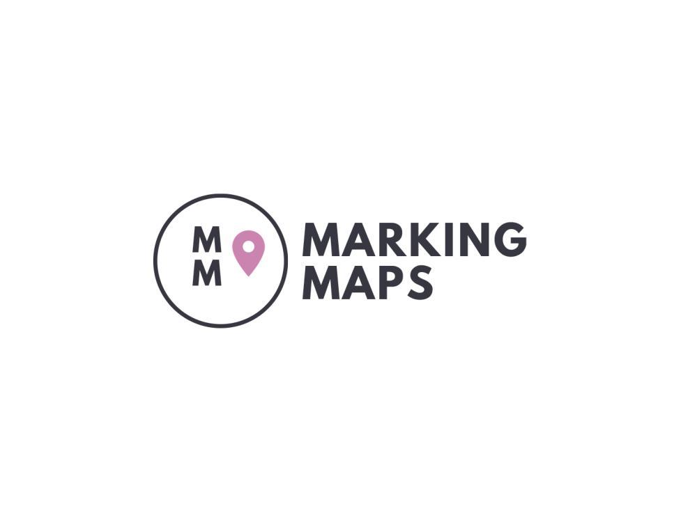 Marking Maps