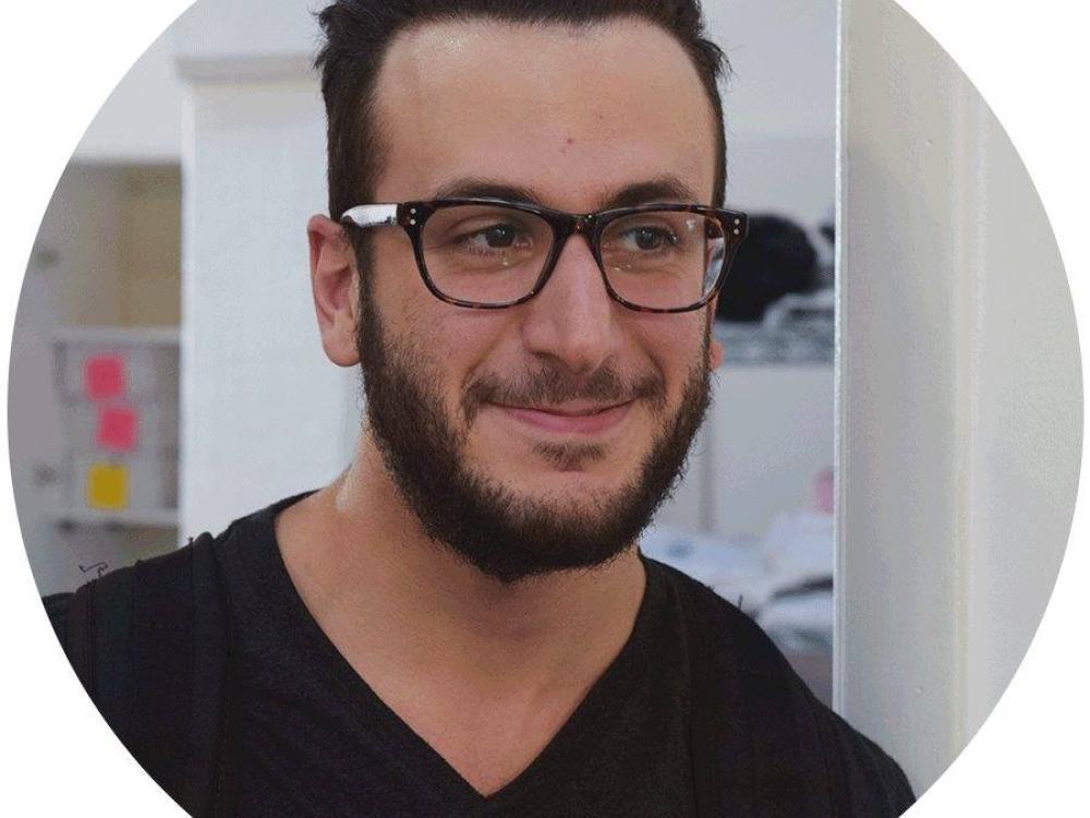 AJ  Martofel