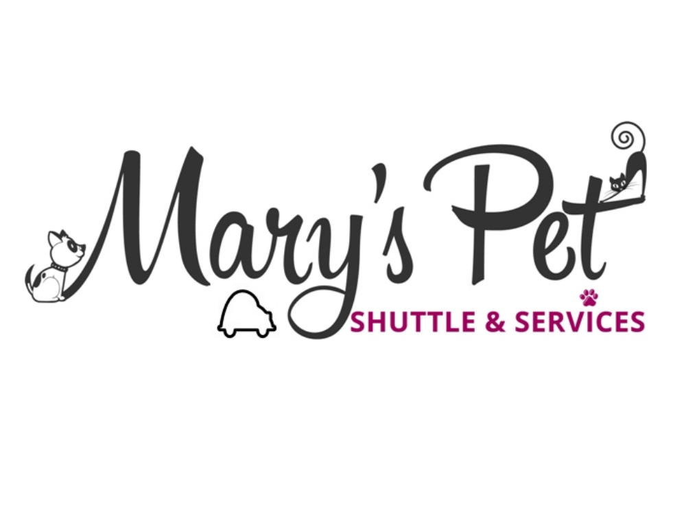 Mary's Pet Shuttle & Services, LLC