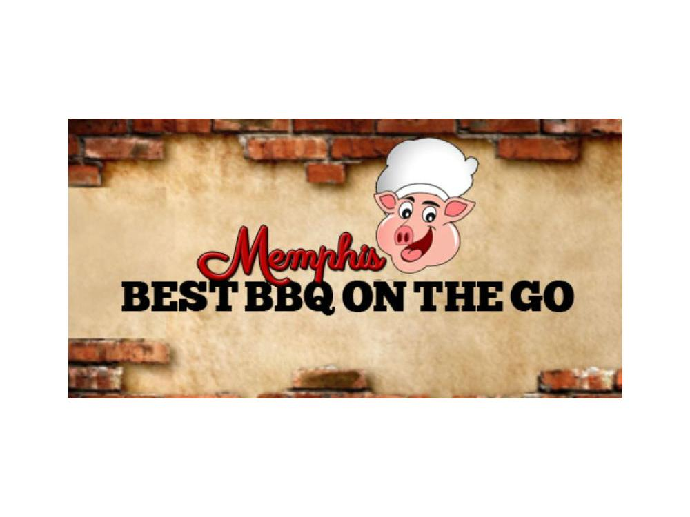Memphis Best Barbeque