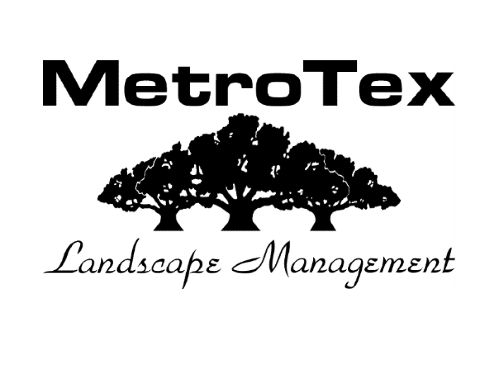 MetroTex Landscape Management