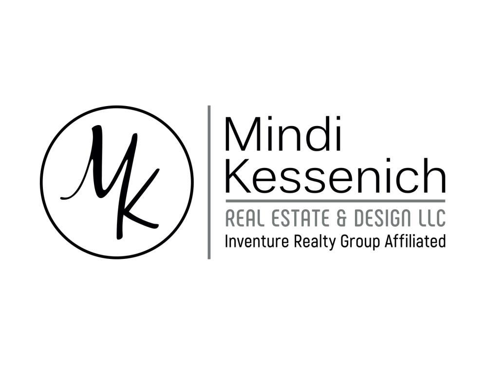 Mindi Kessenich