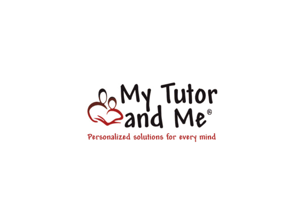 My Tutor and Me
