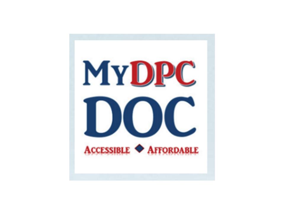 MyDPCdoc Family Medicine