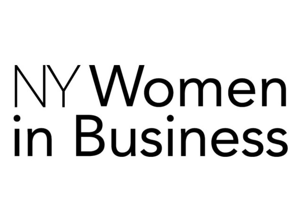 New York Women In Business