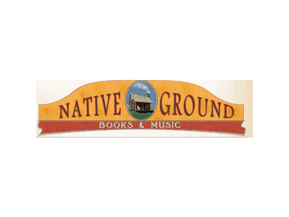 Native Ground Books and Music