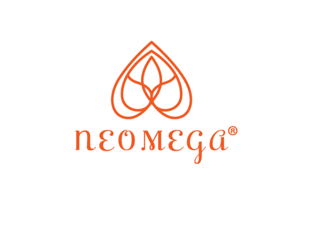 Neomega Nutritionals, LLC