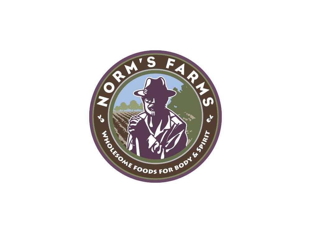 Norm's Farms