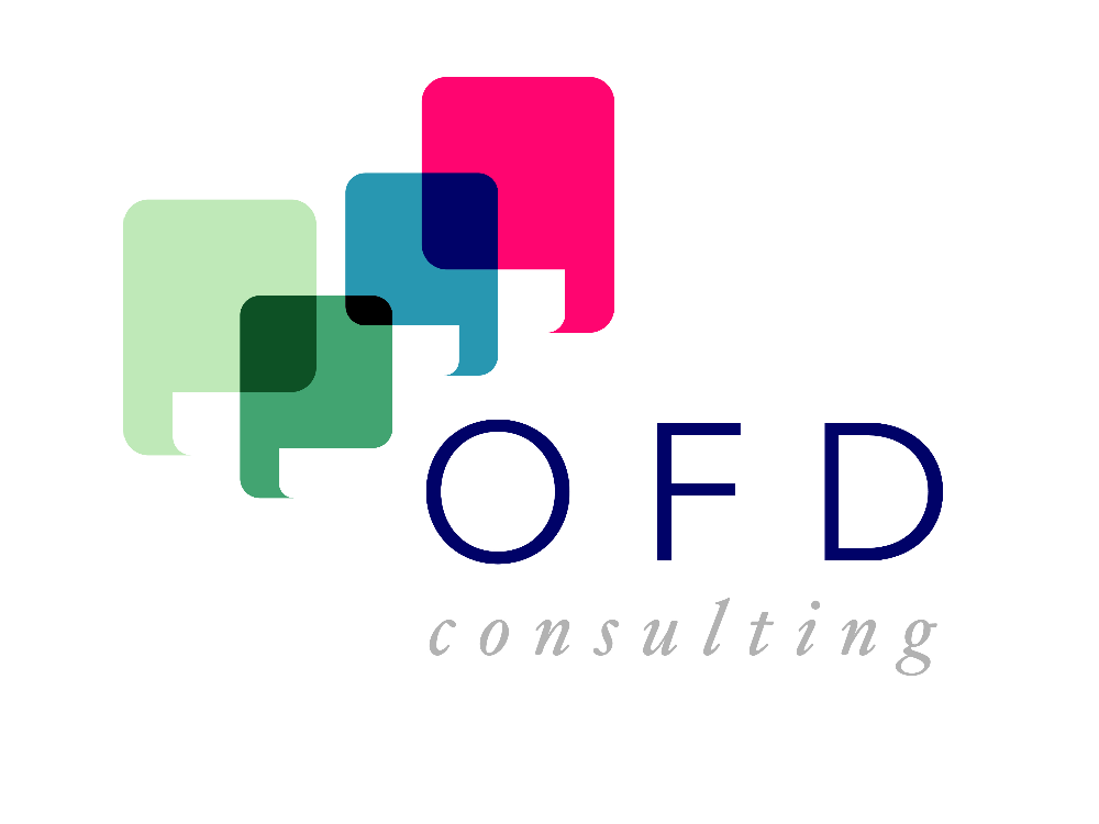OFD Consulting