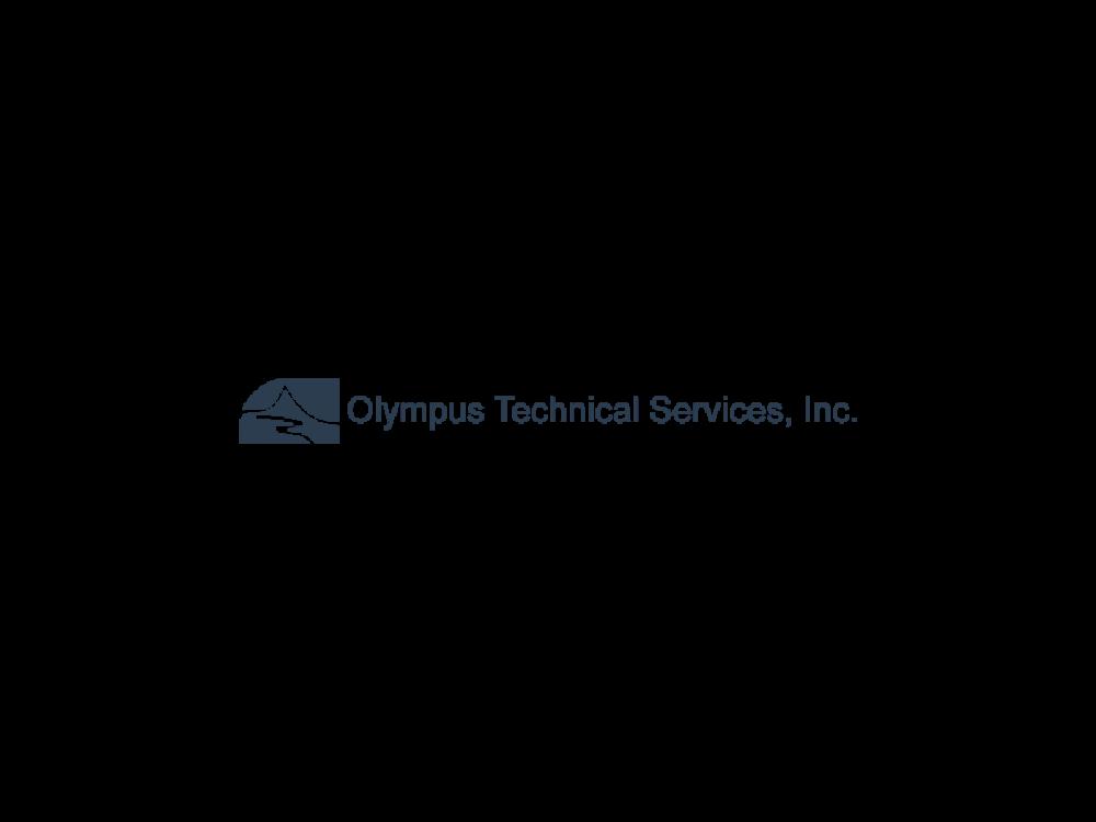 Olympus Technical