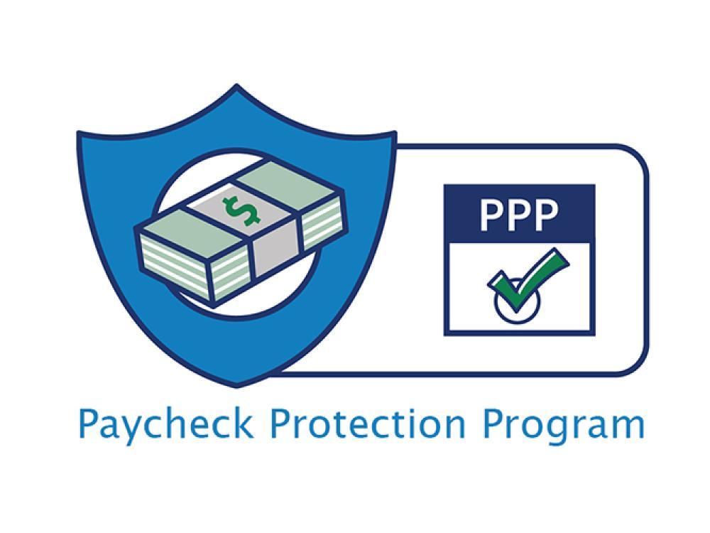 PPP Program Update
