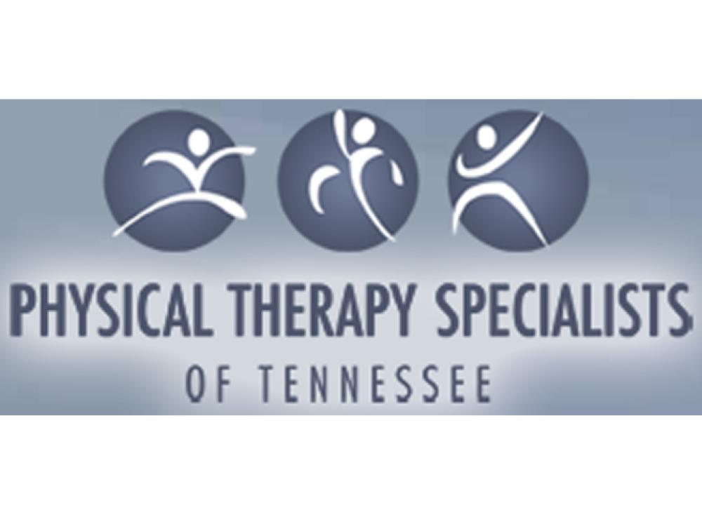 Testimonial - Physical Therapy Specialists of Tennessee
