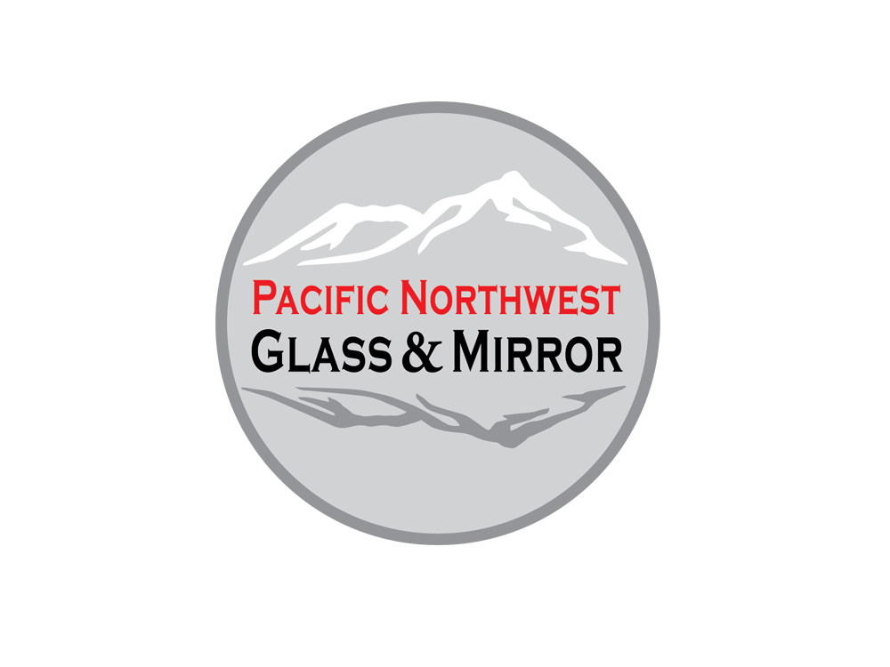 Pacific Northwest Glass & Mirror, LLC