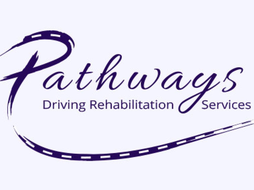 Pathways Rehabilitation Services