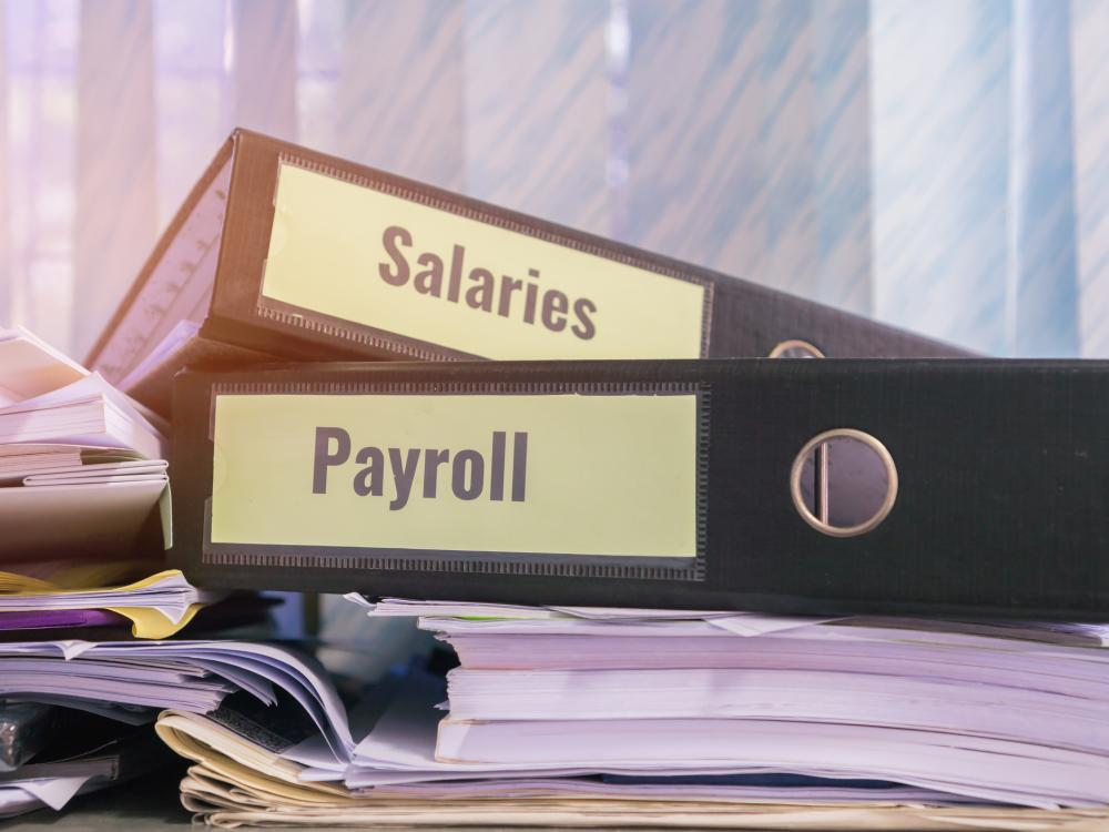 Two Critical Steps Before Setting Up Payroll for Your Small Business