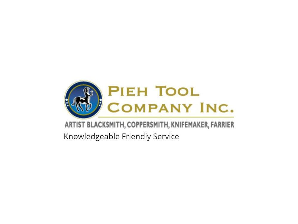 Pieh Tool Company