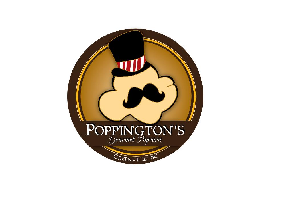 Poppington's