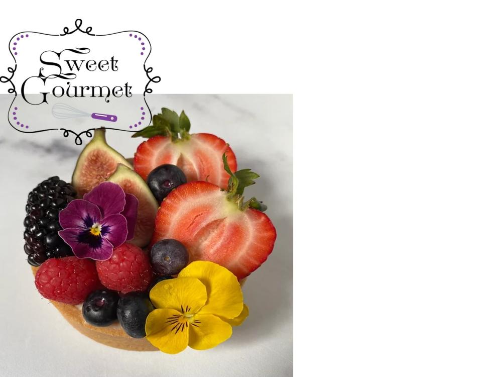SCORE's Impact in Santa Barbara County and Beyond