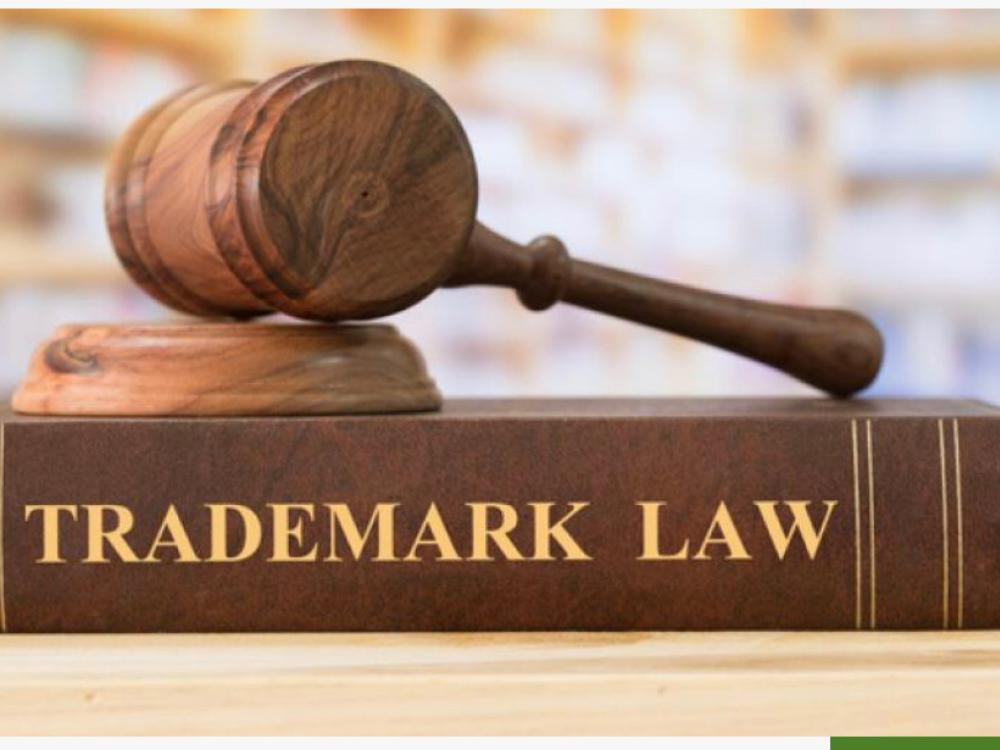 Protect Your Brand- How to Create a Trademark That's Truly Distinctive