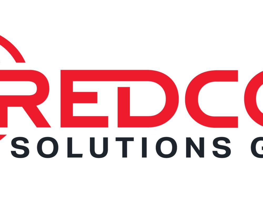 REDCON Solutions Group (REDCON)