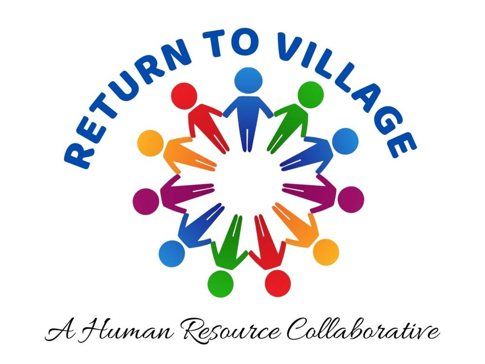 Helping Businesses Focus on the Human in Human Resources