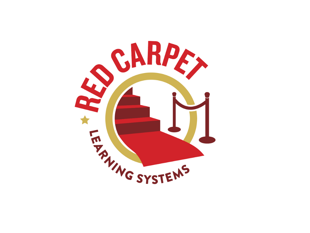 Red-Carpet Learning Systems