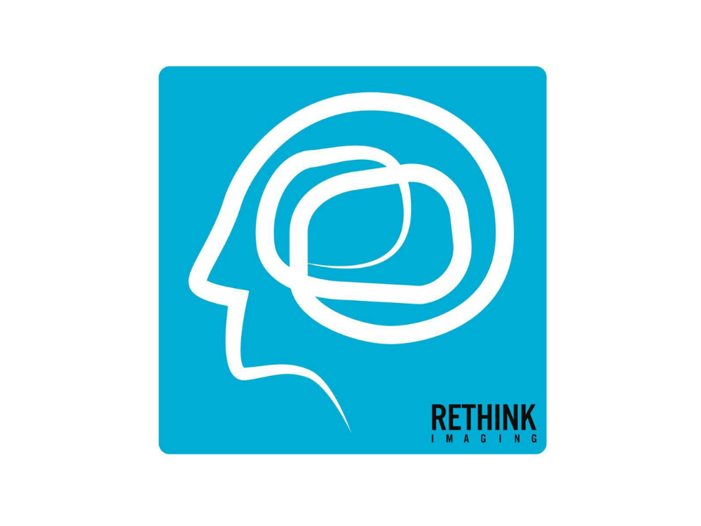 Rethink Imaging