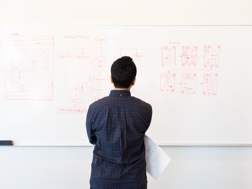 How Do Businesses Know When to Acquire a Tech Startup?