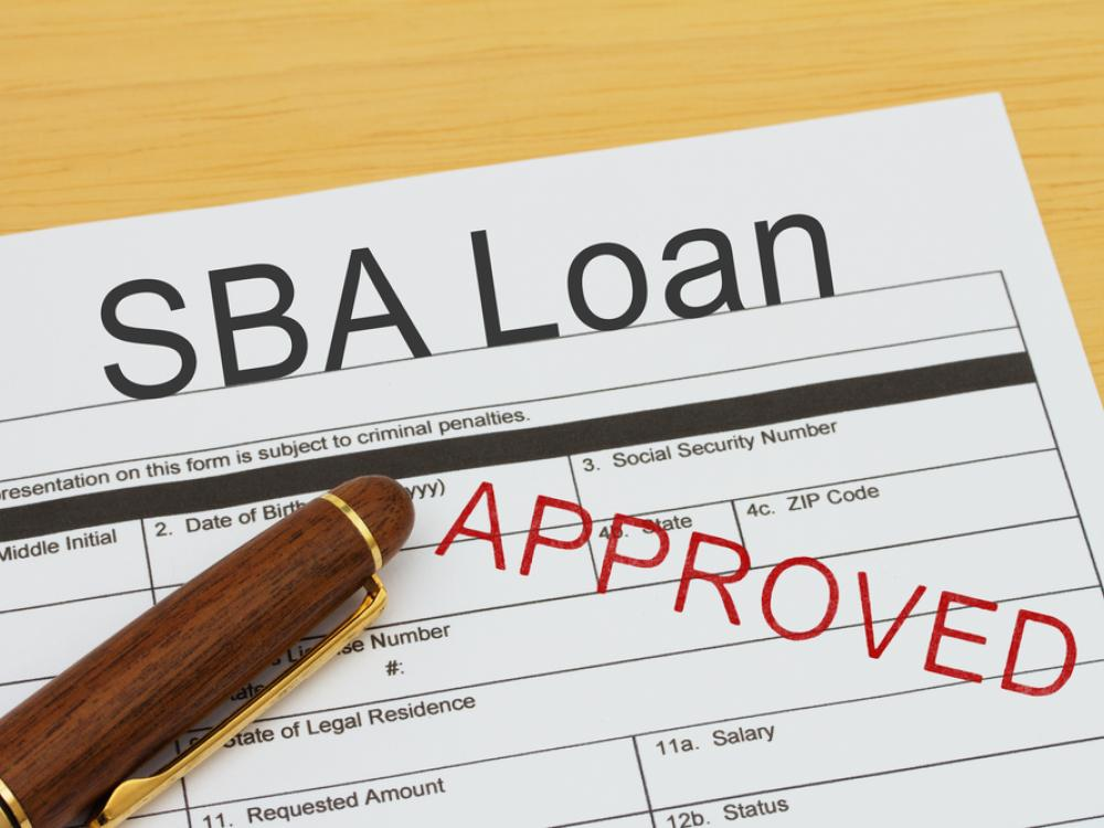How Can An SBA Loan Help Your Business?