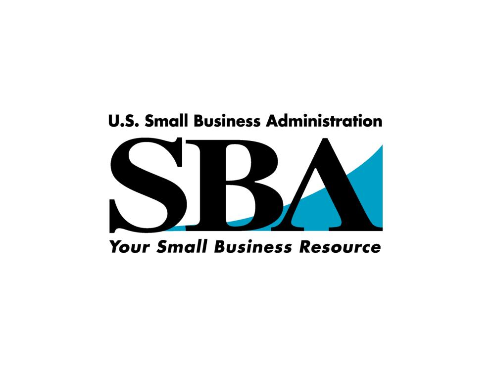 SBA Loans Explained – A 101 for Small Business Owners