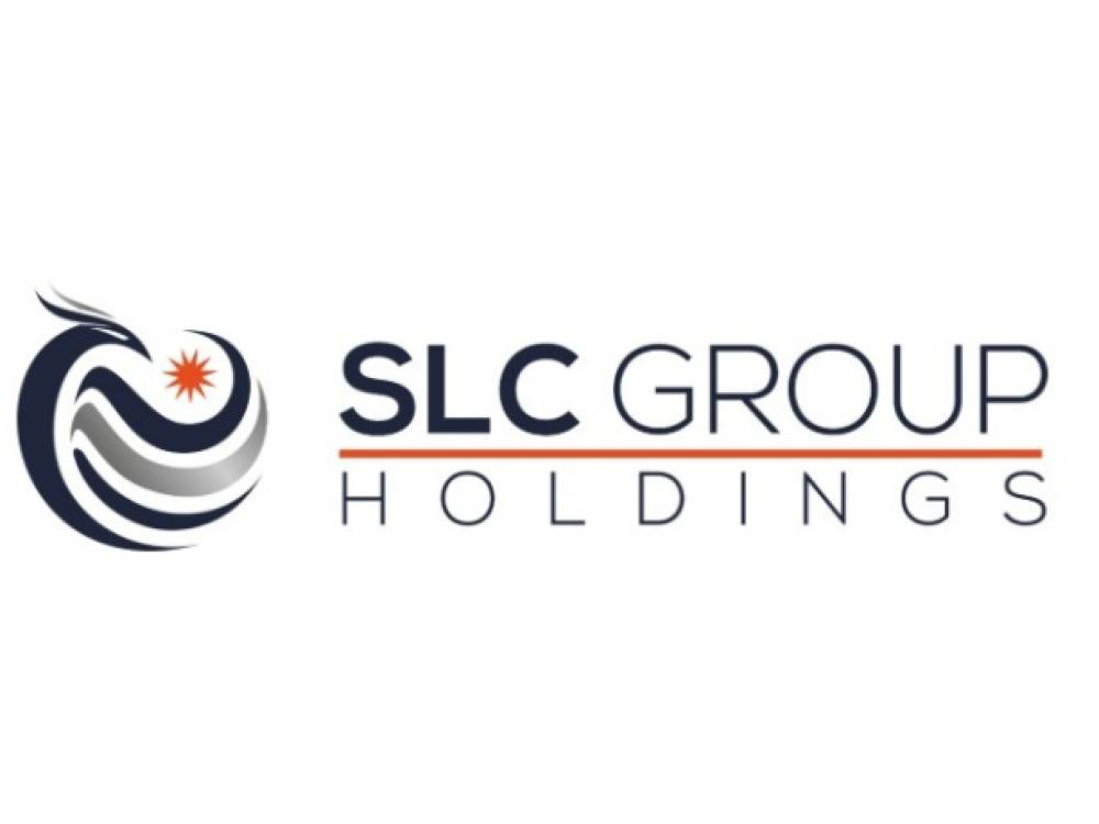 SLC Group Holdings