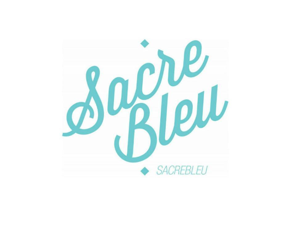 Sacrebleu LLC