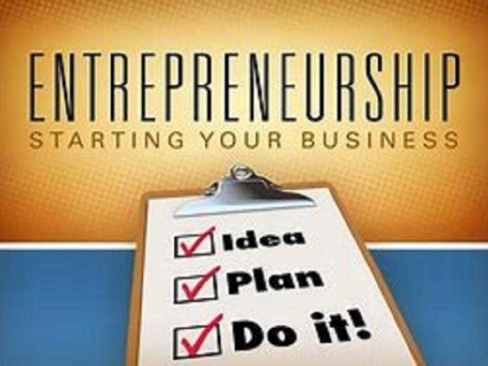 SCORE Savannah Awarded $5,000 National Grant To Promote Entrepreneurship In Savannah