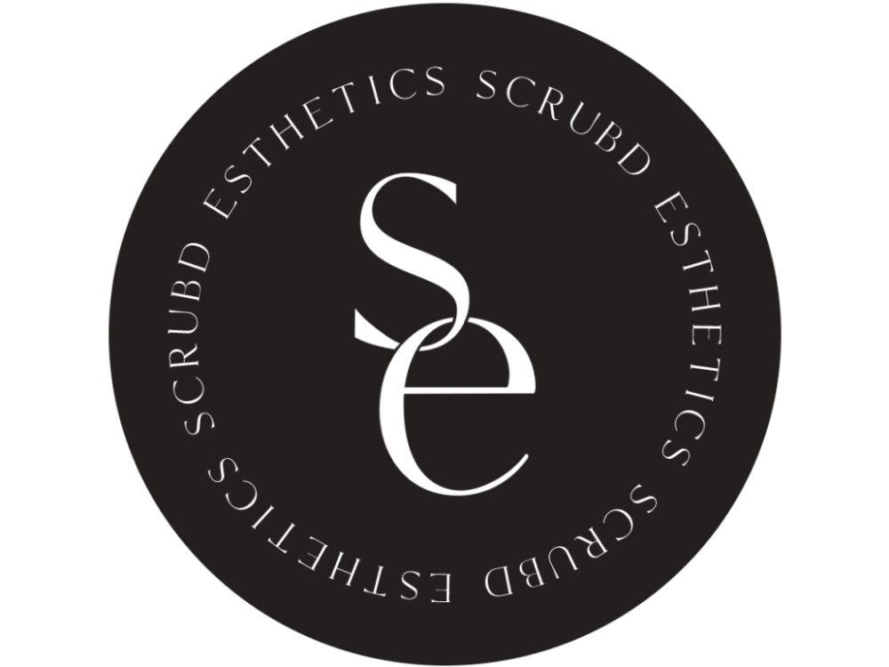 Scrubd Esthetics - Lindsay Koenig