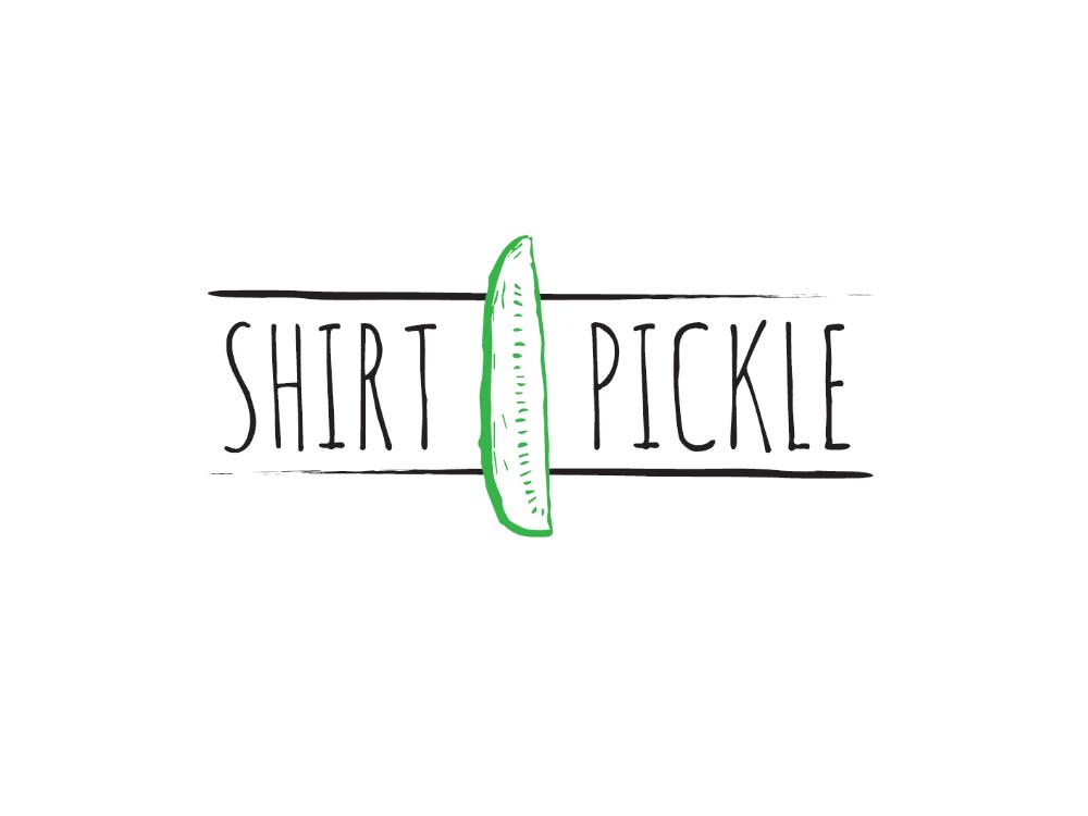 Shirt Pickle, Inc.