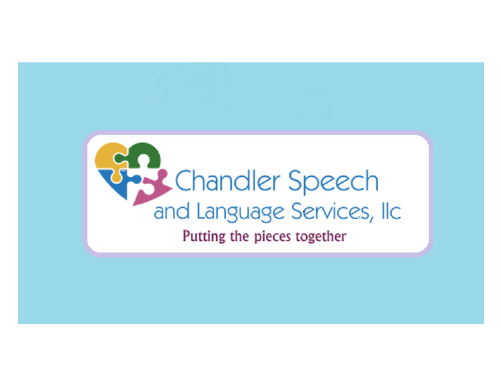 Chandler Speech and Language Services