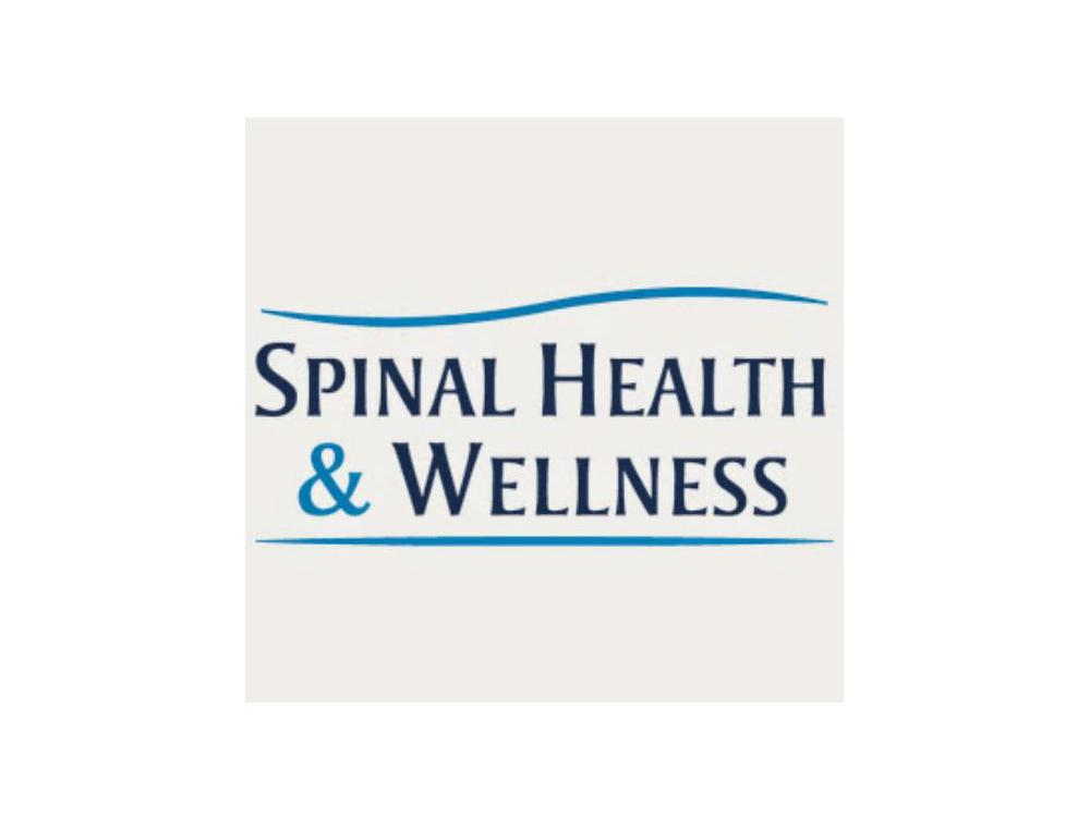 Spinal Health and Wellness LLC