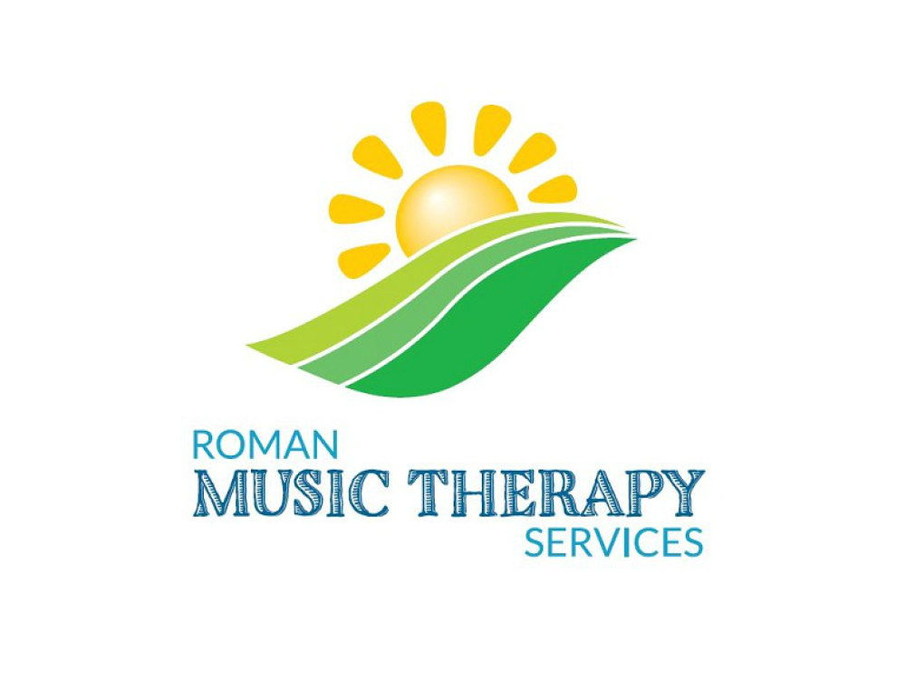 Roman Music Therapy Services